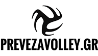 Prevezavolley