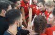 Φιλική νίκη του Φιλαθλητικού με 3-1 επί του ΑΣ Ιωαννίνων